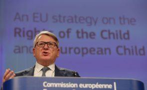Cimeira Social: Porto servirá para transmitir mensagem que modelo social europeu é uma