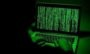 Europa tem 290.000 postos de trabalho por ocupar em cibersegurança