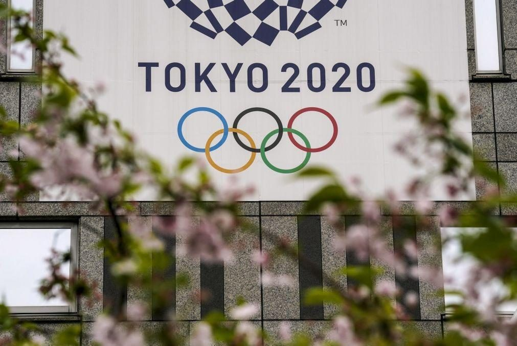Tóquio2020: Ter bancadas cheias será
