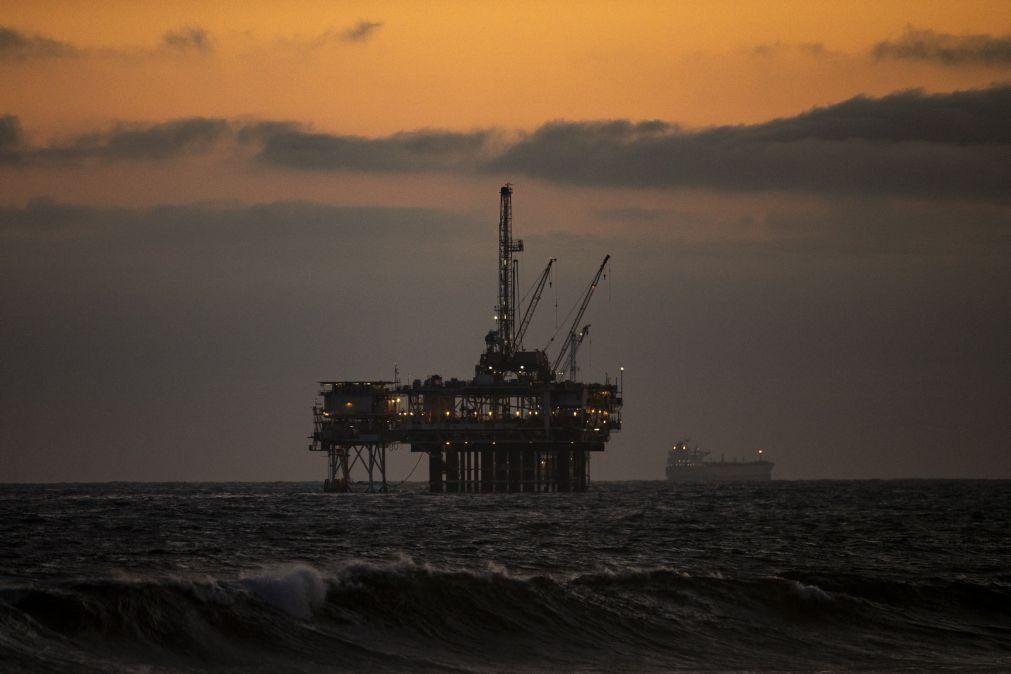 OPEP alarga produção de petróleo até 1,3 milhões de barris diários em Angola