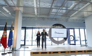 PRR: Costa avisa que plano não