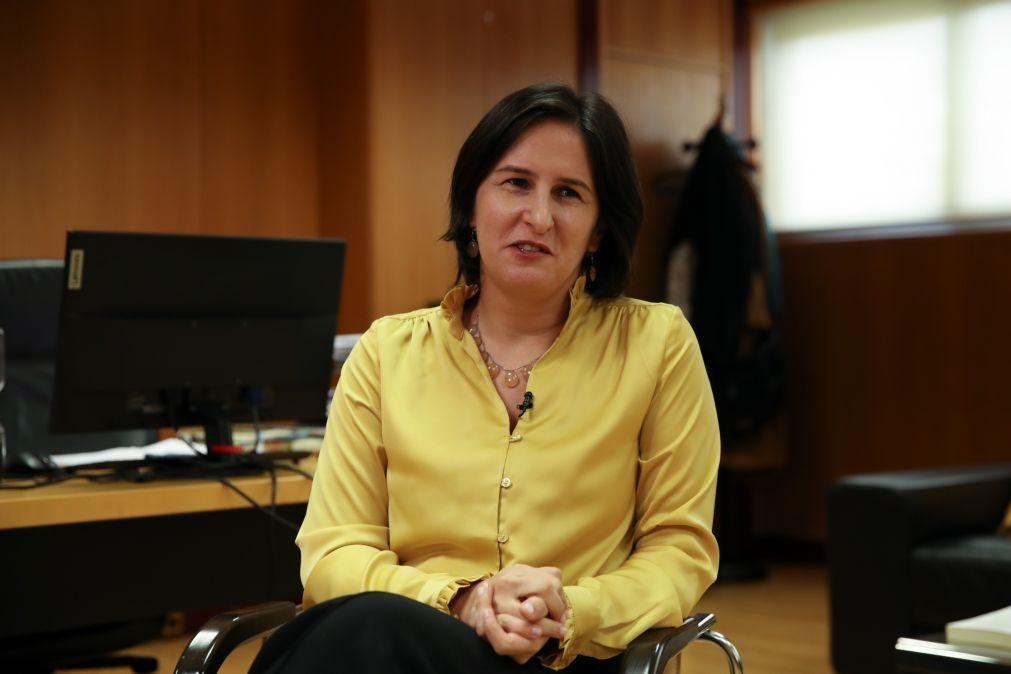 Alto Comissariado para as Migrações vai descentralizar serviços para Beja - Governo