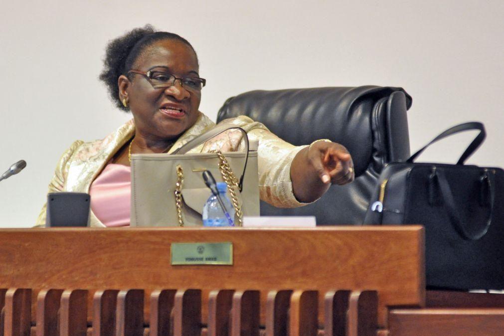 Moçambique/Ataques: Adiada cimeira extraordinária da 'troika' da SADC para debater violência armada