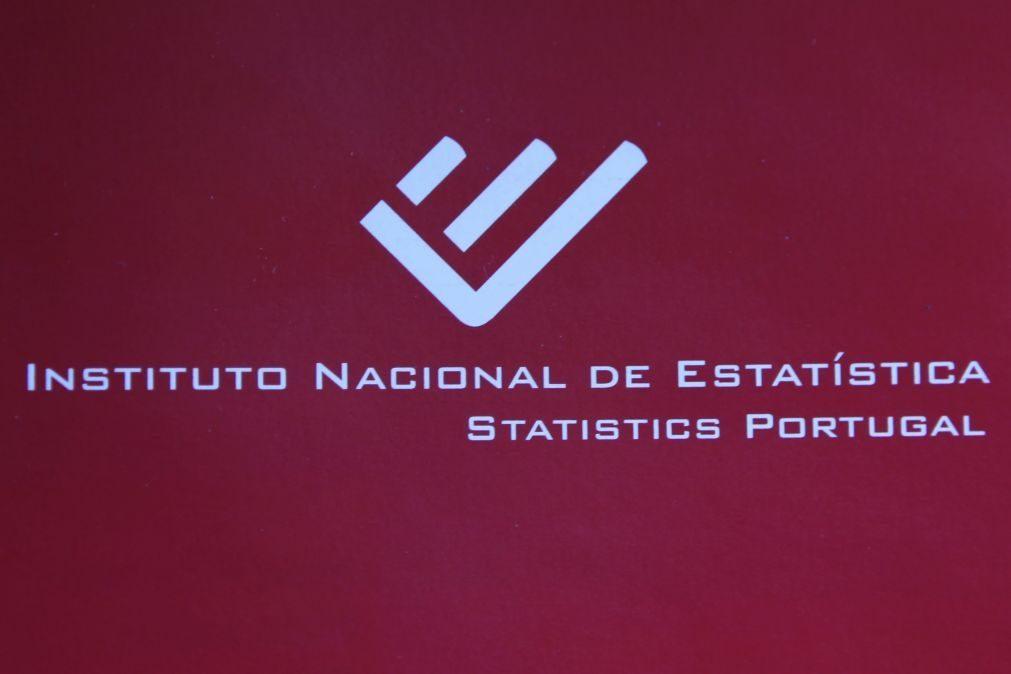 BE pede audição urgente do INE sobre proteção de dados nos Censos 2021