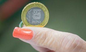 Venezuela prepara nova reconversão da moeda nacional o bolívar soberano