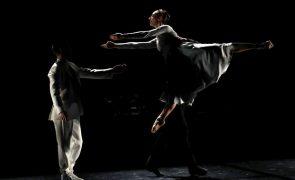 Dia Mundial da Dança é celebrado em palcos de todo o país