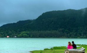 Covid-19: Açores mantêm medidas restritivas apesar do fim do estado de emergência