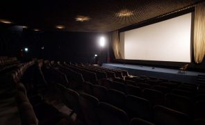 Plano Nacional de Cinema reforçado com 'site', plataforma e recursos pedagógicos