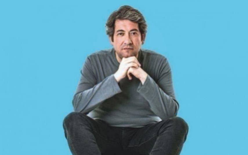 «O gordo vai à baliza», crónica de Carlos Leitão
