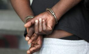 Liga Guineense dos Direitos Humanos denuncia detenção de 20 agentes da polícia