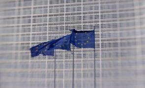 Cimeira Social: Com compromissos vinculativos, Cimeira do Porto pode ser histórica - Eurodeputada