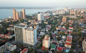 Ministério da Saúde de Moçambique lança inquérito sobre impacto da sida