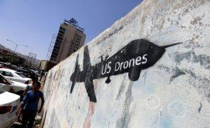 Al-Qaida diz que vai continuar a