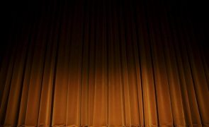 Estação Teatral estreia peça inspirada na visita de Kubitschek ao Fundão