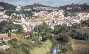 Covid-19: Cerca sanitária em Odemira começou com 6 passagens