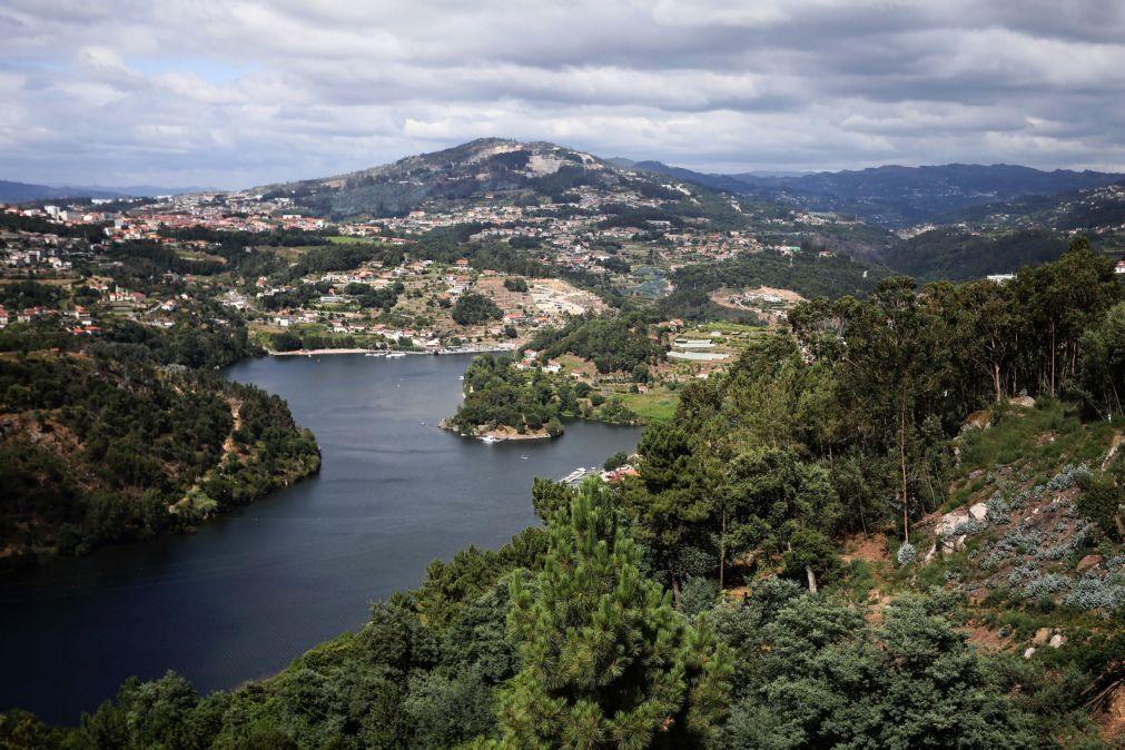 Turismo Porto e Norte com lucro de 676 mil em 2020 devido a