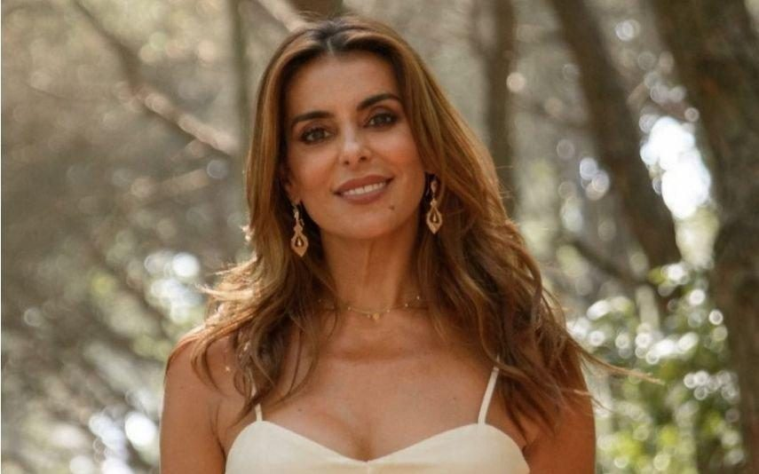 Catarina Furtado denuncia assédio sexual cometido por três