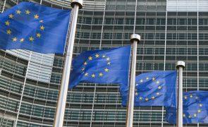 UE reserva-se direito de tomar