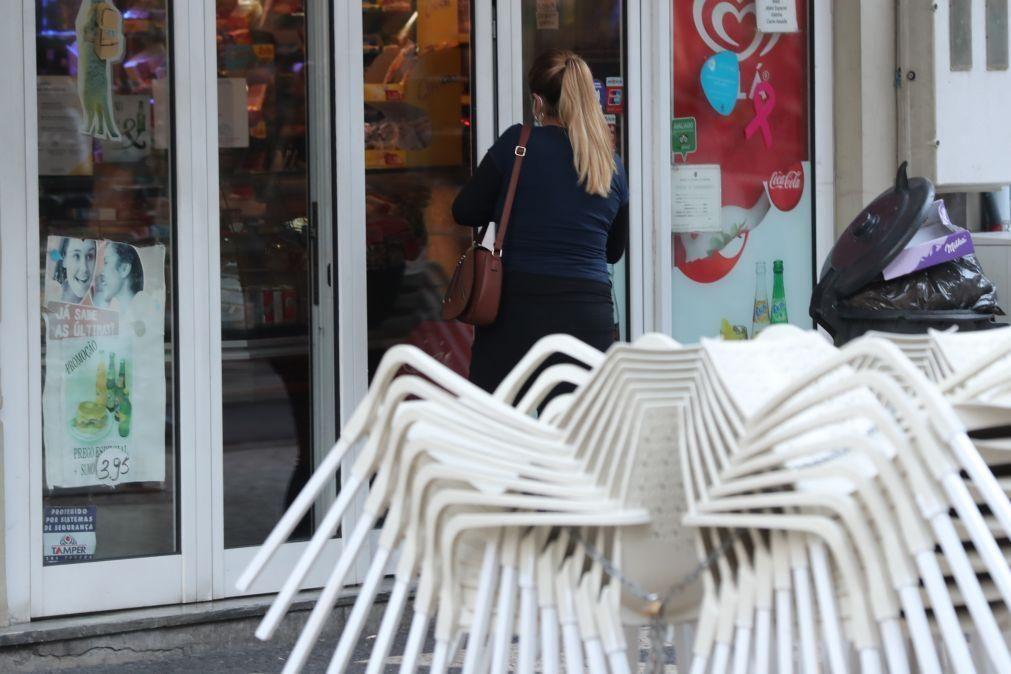 Sindicatos apontam 30 mil desempregados na Madeira e