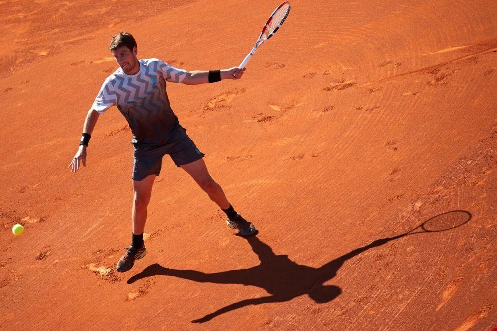 Estoril Open: Cameron Norrie elimina Marin Cilic e apura-se para a final