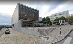 Condenado a 13 anos por matar amigo à facada em tarde de copos