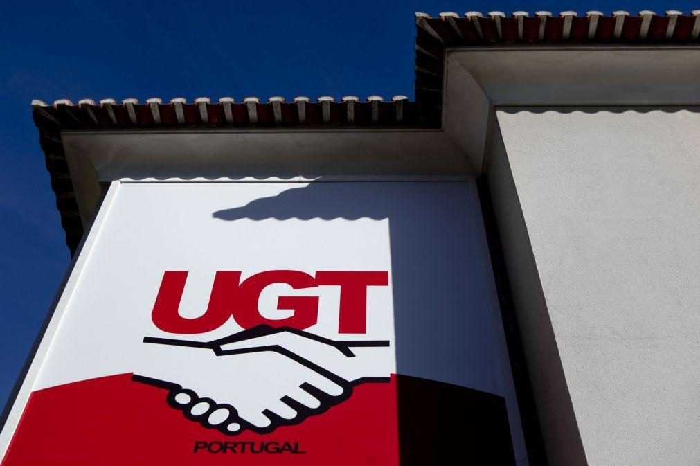 Regulamentação do teletrabalho não deve ser feita no contexto atual - UGT