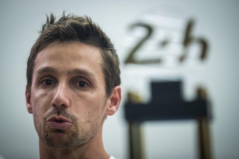 Filipe Albuquerque em 1.º e Félix da Costa em 2.º nas 6 Horas de Spa-Francorchamps
