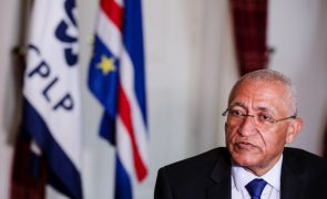 Portugal aceita converter parte da dívida cabo-verdiana em investimento