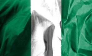 Pelo menos 16 soldados no Níger mortos em emboscada junto à fronteira com o Mali