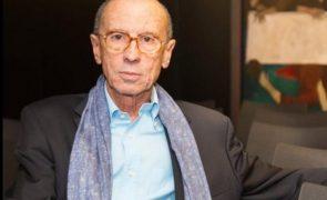 Manuel Alberto Valente nega acusações de assédio sexual a jornalista