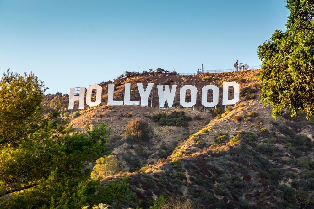 Hollywood nos casinos: conheça os jogos preferidos dos famosos