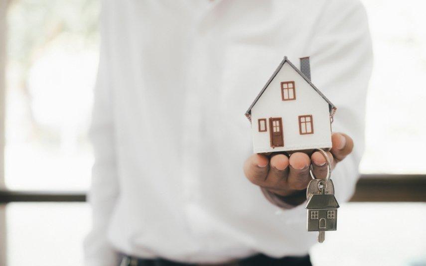 A pensar vender casa? Saiba como torná-la mais atrativa
