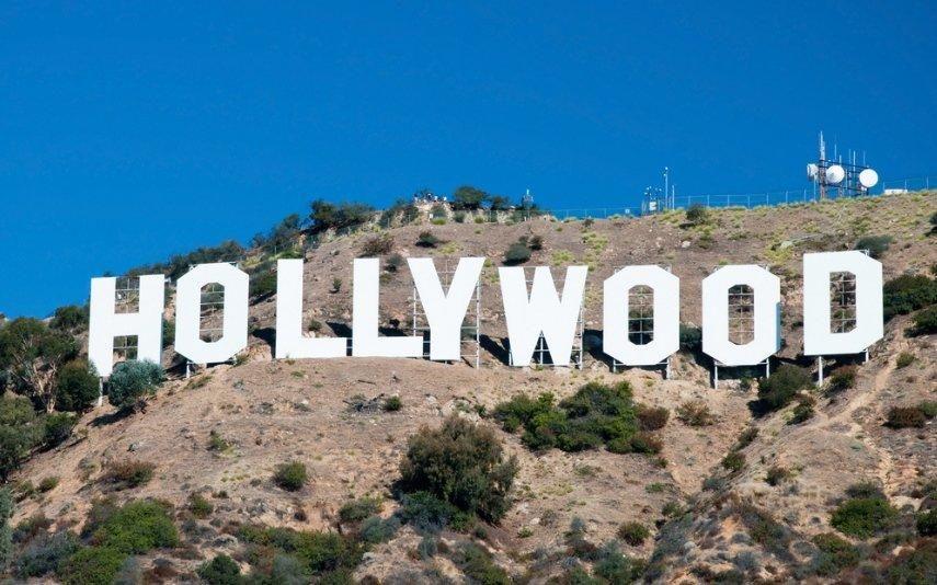 Hollywood Ben Affleck e os elogios a J-Lo