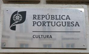 Covid-19: Aberto acesso a último apoio de 438,81 euros para profissionais da Cultura