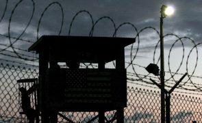Mais de 80 personalidades da América Latina pedem encerramento de Guantánamo