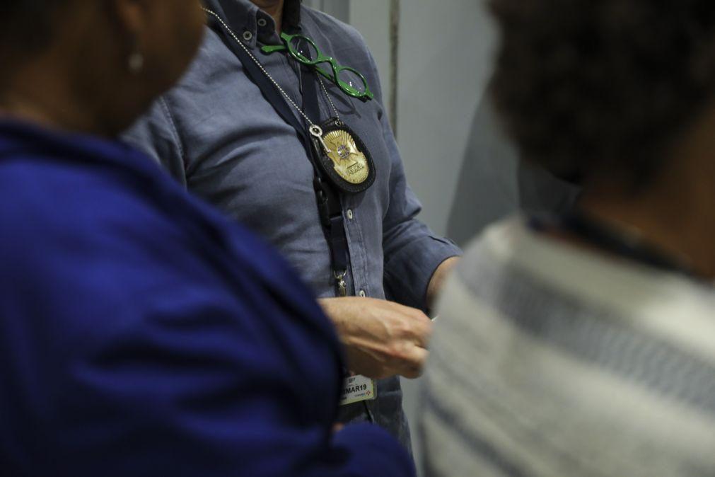 SEF tem 32 inquéritos crimes sobre tráfico de pessoas e mão-de-obra ilegal no Alentejo