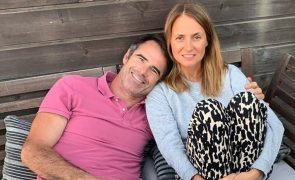 Viúva de Pedro Lima tem apoio de peso na luta contra o Governo