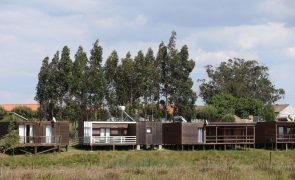 Covid-19: ANP pondera providência cautelar para suspender requisição de casas do Zmar