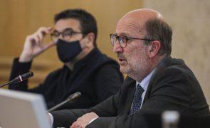 Dificuldades no setor dos resíduos podem comprometer metas e futuro, admite ministro