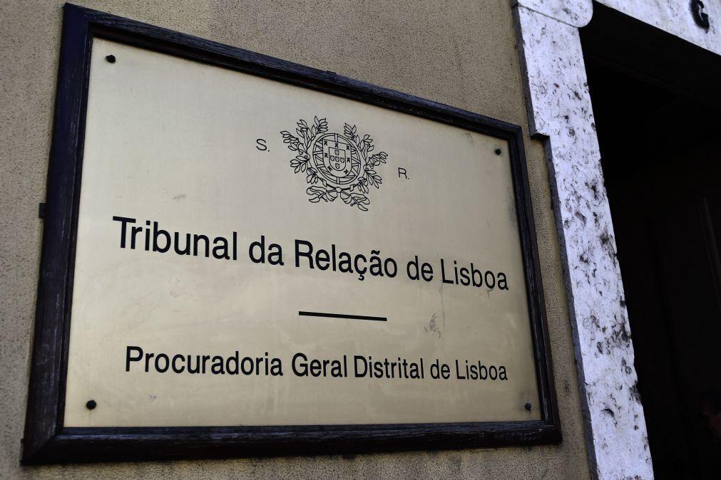 BES: Tribunal da Relação confirma absolvição da KPMG e associados