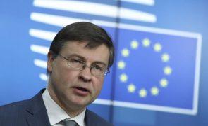 Cimeira Social vai ancorar políticas sociais na recuperação europeia