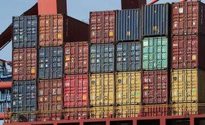Bruxelas cria mecanismo de emergência para livre circulação de bens e serviços em crises