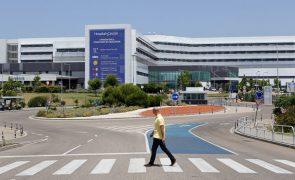 Grupo Lusíadas Saúde não concorre à PPP no Hospital de Cascais