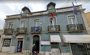 Autarcas de Lisboa vão a julgamento por trocas de favores