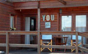 Covid-19: Advogado de donos de casas no Zmar interpõe providência cautelar contra requisição