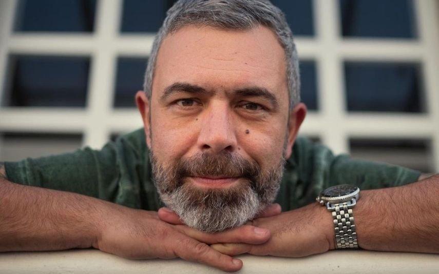 Pedro Alves Bino de
