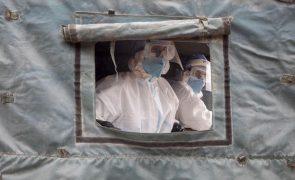 Covid-19: Pandemia já matou 3,24 milhões de pessoas no mundo