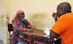 Maputo anula registo de mais de mil moçambicanos residentes no Maláui