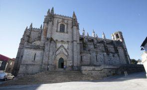 Beiras e Serra da Estrela no centro de projeto cultural com 21 aldeias e seis cidades