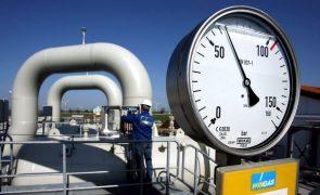 Guiné Equatorial defende projeto comum para exploração de gás nos países da CPLP